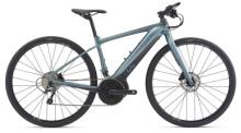 E-Bike Liv Thrive E+ Pro