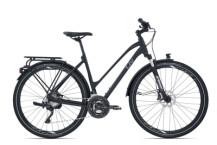 Trekkingbike Liv LaVie SLR 0