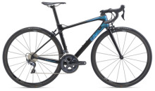 Race Liv Langma Advanced Pro
