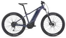 E-Bike Liv Vall-E+ 3 Power