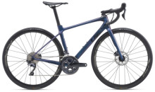 Race Liv Langma Advanced 1 Disc
