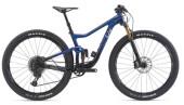 Mountainbike Liv Pique Advanced Pro 0