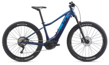 E-Bike Liv Vall-E+ 2 Pro