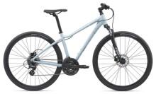 Crossbike Liv Rove 4