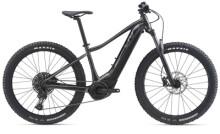 E-Bike Liv Vall-E+ 1 Pro