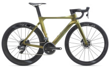 Race Liv Enviliv Advanced Pro 0