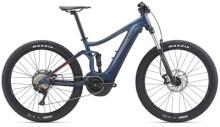 E-Bike Liv Embolden E+ 2