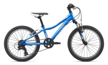 E-Bike Liv Enchant 20