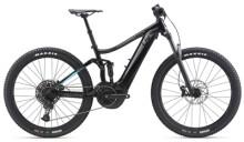 E-Bike Liv Embolden E+ 1