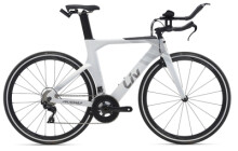 Race Liv Avow Advanced