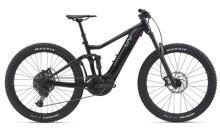 E-Bike Liv Intrigue E+ 2 Pro