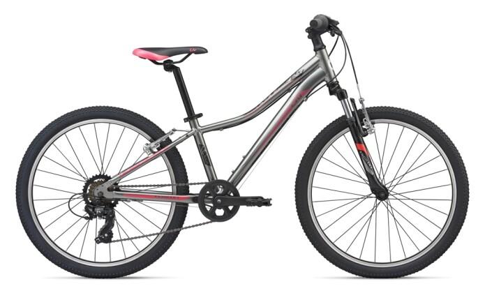 E-Bike Liv Enchant 24 2020