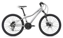 E-Bike Liv Enchant Disc 24