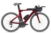Race Liv Avow Advanced Pro 1