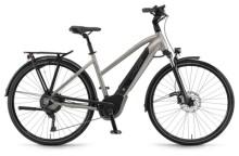 E-Bike Winora Sinus iX11 Damen