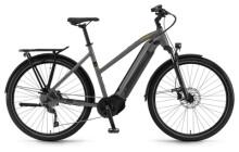 E-Bike Winora Sinus iX10 Damen
