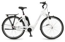 E-Bike Winora Sinus Tria N7 Einrohr
