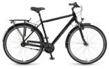 Citybike Winora Holiday N7 Herren