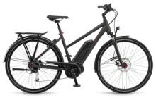 E-Bike Winora Sinus Tria 9 Damen