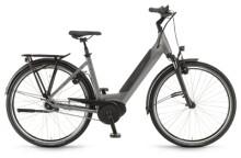 E-Bike Winora Sinus iN8 Einrohr