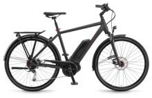E-Bike Winora Sinus Tria 9 Herren