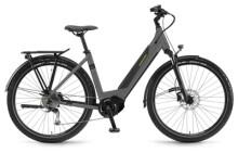 E-Bike Winora Sinus iX10 Einrohr