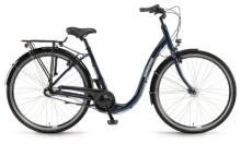 Citybike Winora Weekday Ultratief