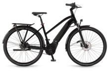 E-Bike Winora Sinus iR8f Damen
