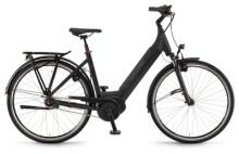 E-Bike Winora Sinus iN7f Einrohr