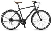 Citybike Winora Flitzer Herren