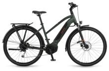 E-Bike Winora Yucatan i9 Damen