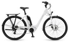 E-Bike Winora Sinus Tria 7eco Einrohr