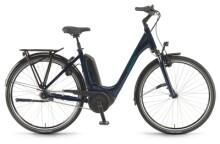 E-Bike Winora Sinus Tria N7f Einrohr