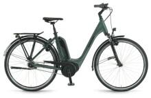 E-Bike Winora Sinus Tria N8f Einrohr