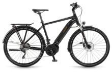 E-Bike Winora Yucatan i20 Herren