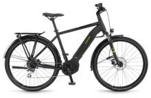 E-Bike Winora Yucatan i8 Herren