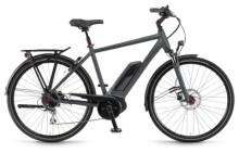 E-Bike Winora Sinus Tria 8 Herren