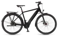 E-Bike Winora Sinus iR8f Herren