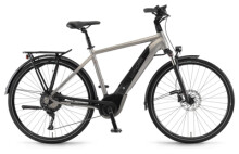 E-Bike Winora Sinus iX11 Herren