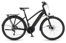 E-Bike Winora Yucatan i20 Damen