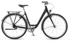 Citybike Winora Lane Einrohr