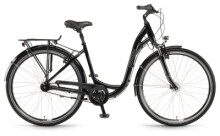 Citybike Winora Holiday N7 Wave