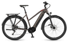 E-Bike Winora Sinus iX12 Damen