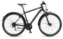 Trekkingbike Winora Vatoa 24 Herren