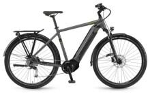 E-Bike Winora Sinus iX10 Herren