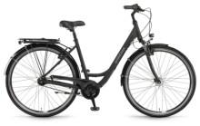 Citybike Winora Hollywood N7 Einrohr