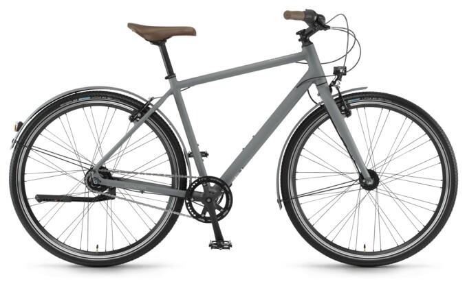 Citybike Winora Aruba Herren 2020