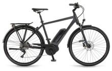E-Bike Winora Sinus Tria 10 Herren