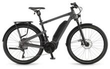 E-Bike Winora Yakun tour Herren
