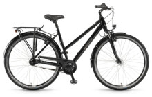Citybike Winora Holiday N7 Damen